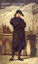 Hamlet's Monologues (English Edition)