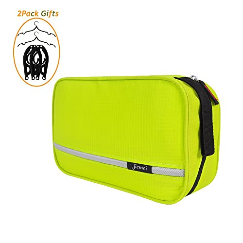Hanging Toiletry Bag for Women  Amazon.co.uk 7f704ac2ac6ab