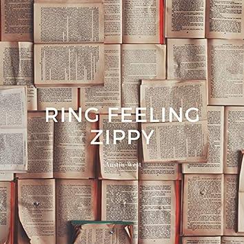 Ring Feeling Zippy