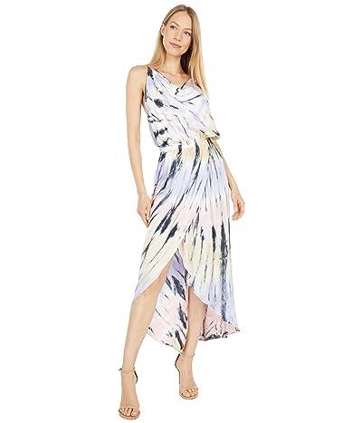 Young Fabulous & Broke Cici Dress