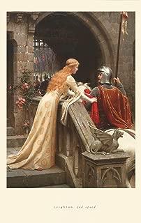 Art Poster Print