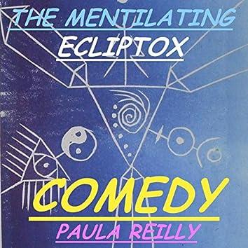 The Mentilating Ecliptox