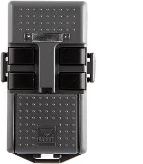 CardIN S466-TX4-afstandsbediening