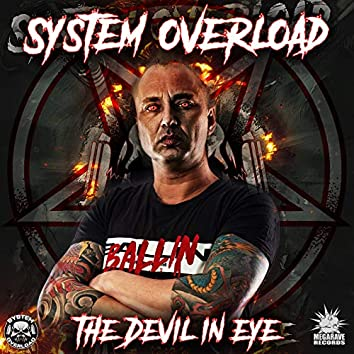 The Devil In Eye