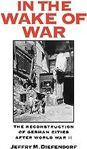 Best new york after world war 2 Reviews