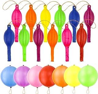 Best large balloon displays Reviews