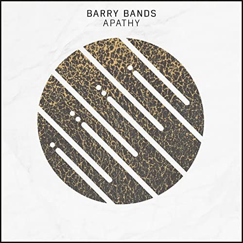 Barry Bands