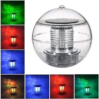 Teichlampe Poollampe Teichleuchtung Pool Beleuchtung Unterwasserbeleuchtung