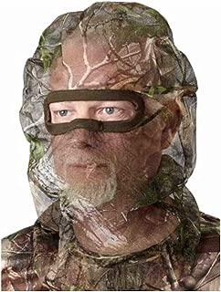 Hunter Specialties Flex Form 2 Camo Head Net