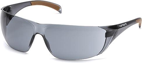 Carhartt Óculos de Segurança Billings