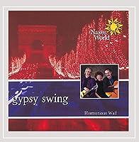 Gypsy Swing by Harmonious Wail (2003-09-15)