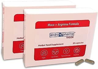 Best extend male enhancement pills Reviews