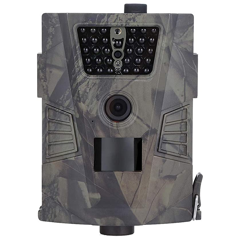 官僚スリムインタネットを見るHt - 001 90サイト角度トレイルカメラ屋外のデジタルトレイルデバイス