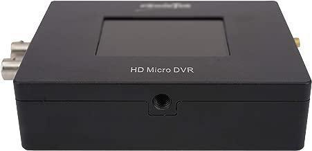 Zowietek HD Portable 1080P Mega Video Recorder