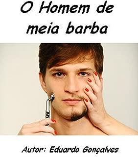 O Homem de meia barba (Trilogia homem perdido Livro 1) (Portuguese Edition)