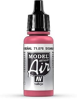 Vallejo 71.07 Model Air Acrylic Color