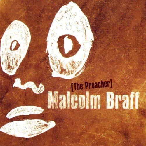 Malcolm Braff Combo