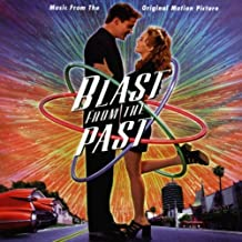 Mejor Blast From The Past Soundtrack
