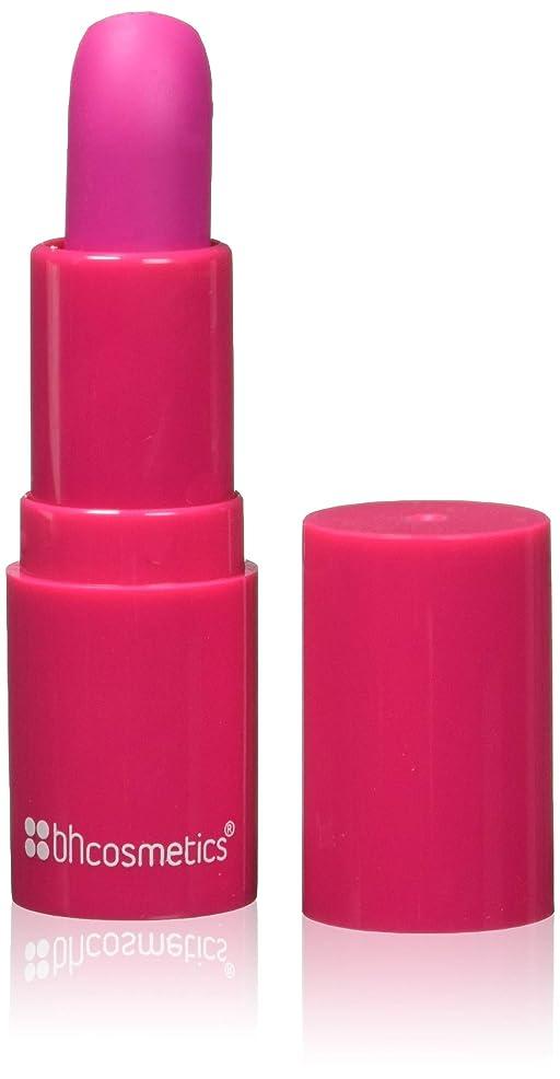 僕の実行行商人BHCosmetics BH化粧品ポップアートリップスティック、 バン