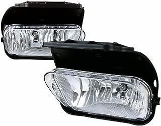 Best fog lights for 2007 chevy silverado Reviews