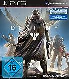 Destiny - Standard Edition - [PlayStation 3]