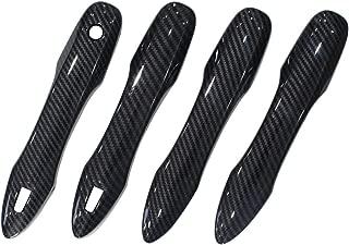 Best 2018 camry xse carbon fiber Reviews