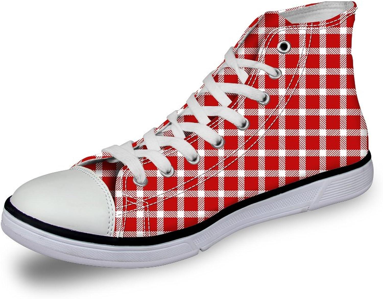 Freewander Breathable shoes for Men Walking shoes