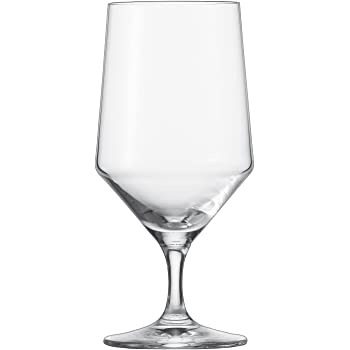 6 unidades Copa de vino 2 Mondial Schott Zwiesel