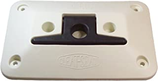 CIPA CS101 Cleat Seat Dock Cleat