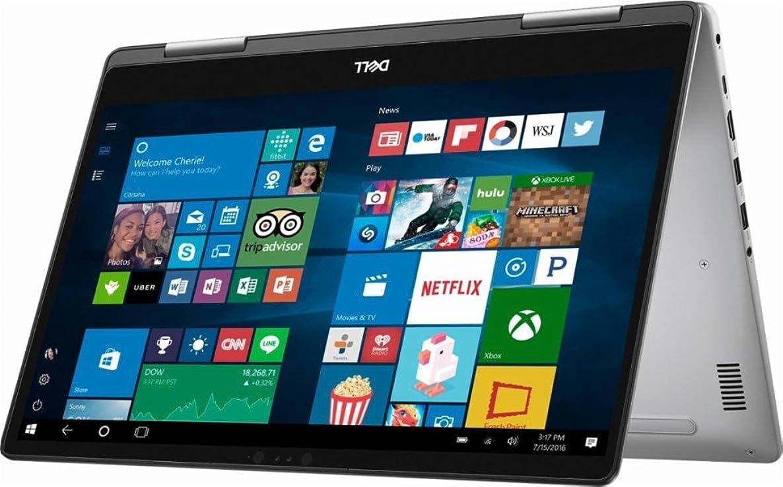 Dell 2-in-1 Inspiron 7000 15.6