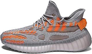 Biesebts Boost 380 V2 Shoes Men's Running Shoes Athletic & Outdoor Shoes