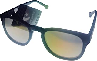 1387a0c4d410d Amazon.com  Sunglasses - Sunglasses   Eyewear Accessories  Clothing ...