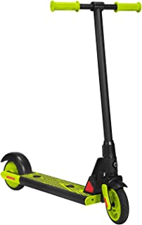 GOTRAX GKS Electric Scooter for Kids - 7.5mph - 4mi Range - 6
