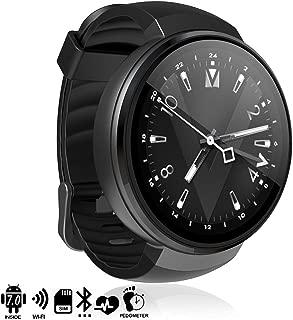 Amazon.es: smartwatch artemis tekkiwear dam