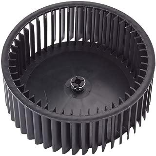 Best broan dx90 replacement parts Reviews