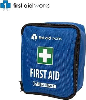 Essentials First Aid Kit T2