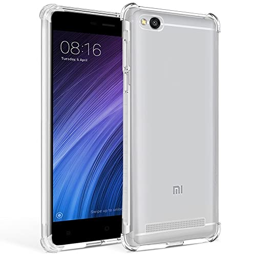 Redmi 5A Case: Buy Redmi 5A Case Online at Best Prices in India