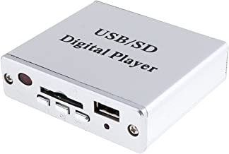 us audio car amplifier