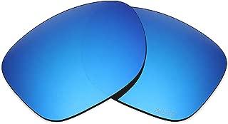 Mryok Lenses for Oakley Catalyst - Options