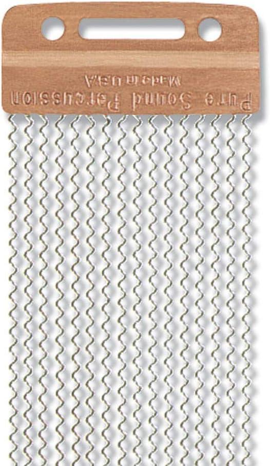 PURESOUND Custom SALENEW very popular! Series Snare Wire 20 14 Excellent Inch Strand