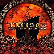 Varangian Way by TURISAS (2007-10-16)