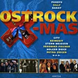 Ost-Rock X-Mas (Christmas Hits Made in Gdr)