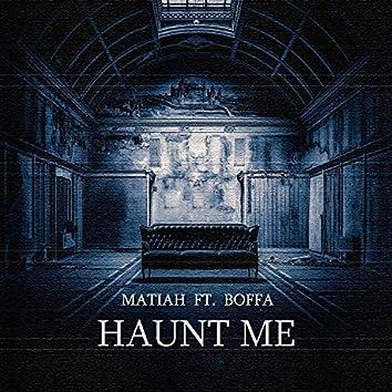 Haunt Me (feat. Boffa)