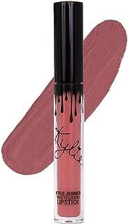 Kylie Cosmetics Lipsticks - (Posie K - Matte Liquid Lipstick)
