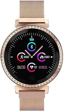 Amazon.es: el corte ingles relojes hombre: Electrónica