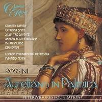Rossini: Aureliano in Palmira (2012-10-09)