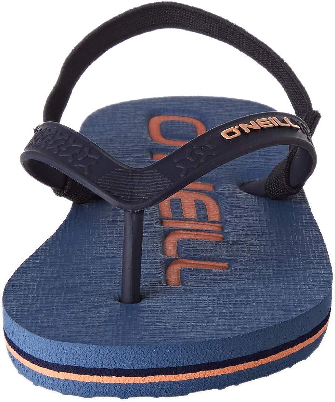 ONeill Boys Fb Profile Summer Sandalen Flip Flops