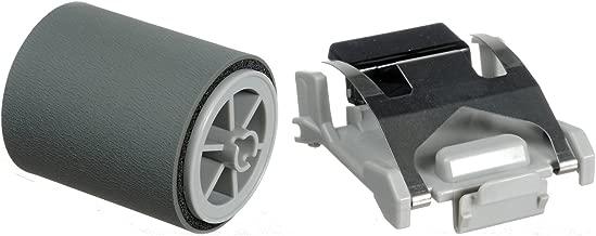 Epson Roller Assembly KIT, EPSON, for