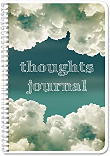 Best happy thoughts journal Reviews