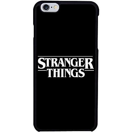 P5M3EPK Stranger Things Logo Phone Case Cover iPhone 5 or 5s ...